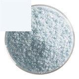 Bullseye opaal reactive cloud frit medium (45g)_9