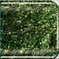 COE-90-sparkling-green-opaal-ondoorzichtig-glas-10-x-9-cm-(3-mm-dik)