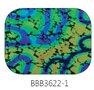 glas-Baoli-thin-dichroic-on-black-COE90-1mm-(regenboog)